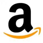 amazon bug image
