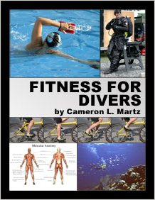 fitness for divers thumbnail
