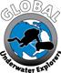 gue logo small